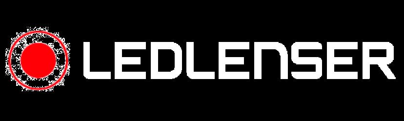 Ledlenser - mobilne źródła światła