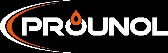 Prounol - Specjalistyczne Produkty Chemiczne
