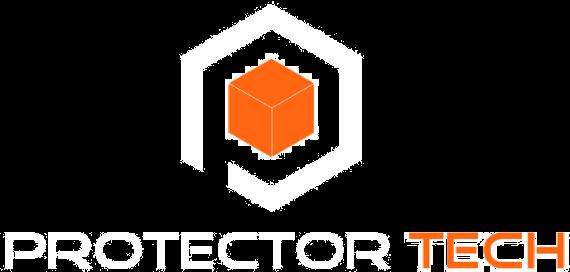 ProtectorTech - Wykrywacze metali iakcesoria